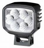 HELLA LED POWER-BEAM 1800