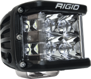 "Rigid ""Side-Shooter"" LED lygte"